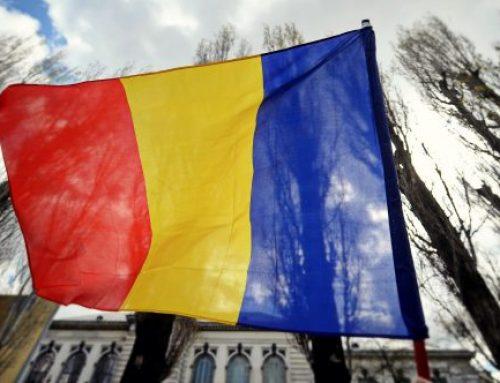 Premieră românească! Iată ce licitație din România a fost un real succes
